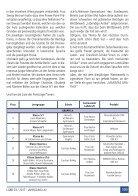 LGBB_032017_web - Seite 5