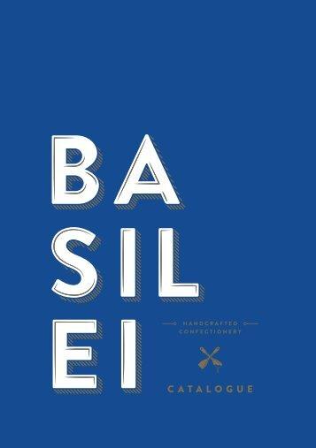 Basilei Catalogue_C_singles