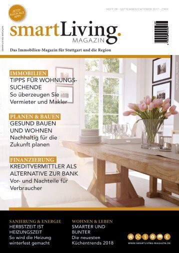 smartLiving_Magazin_12_17-livepaper-reduziert