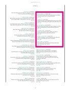 Leseprobe SZ Langstrecke Ausgabe III 2017 - Page 2