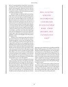 Leseprobe SZ Langstrecke Ausgabe III 2017 - Page 4
