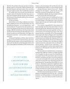 Leseprobe SZ Langstrecke Ausgabe III 2017 - Page 7