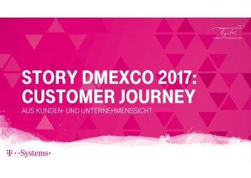 dmexco_2017_Story (2)