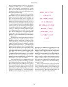 Langstrecke_1703_eBook_DS_Yumpu - Page 4
