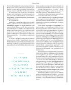 Langstrecke_1703_eBook_DS_Yumpu - Page 7