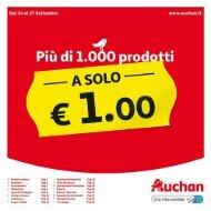 Auchan S.Gilla 2017-09-14