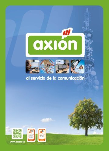 catalogo-axion