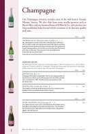 Hills Prospect Wine List 2016-2017 - Additions - Page 2