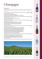 Hills Prospect Wine List 2016-2017 - Additions - Page 3