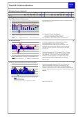 Metaanalyse Konjunktur September 2017  - Seite 2