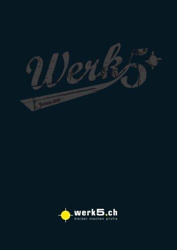 werk5_imagebroschüre