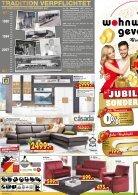 Prospekt_Gevelsberg_Komplett - Seite 2