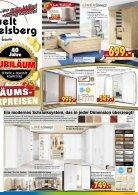 Prospekt_Gevelsberg_Komplett - Seite 5