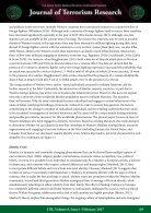 1292-4020-1-PB - Page 2