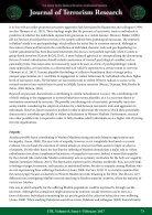 1292-4020-1-PB - Page 6