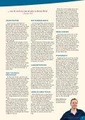 DMG-informiert 5/2017 - Page 3