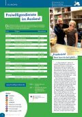 DMG-informiert 5/2017 - Page 4