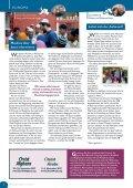 DMG-informiert 5/2017 - Page 6