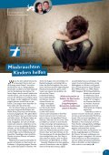 DMG-informiert 5/2017 - Page 7