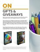 Barron Gifts & Giveaways - Page 3