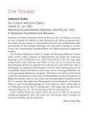 MAGNIFICAT_2017_Oktober_Leseprobe - Seite 2