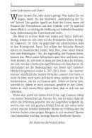 MAGNIFICAT_2017_Oktober_Leseprobe - Seite 7