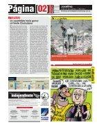 edicion_15-09-2017 - Page 2