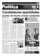 edicion_15-09-2017 - Page 3