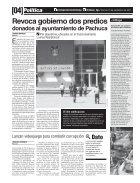 edicion_15-09-2017 - Page 4