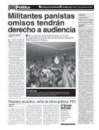 edicion_15-09-2017 - Page 6