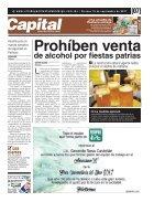 edicion_15-09-2017 - Page 7