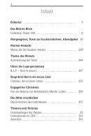 MAGNIFICAT_2017_Oktober_Leseprobe - Seite 5