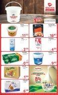 Bistriţa nr.38-39 - 38-39-magazine-mici-deschidere-bistrita-low-res-nou.pdf - Page 7