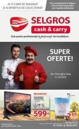 Târgu Mureş nr.38-39 - 38-39-magazine-mici-targu-mures-doja-low-res-nou.pdf