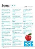ROA 7_web - Page 4