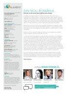 ROA 7_web - Page 5