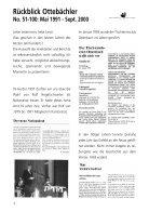 Ottebächler 202 September 2017 - Page 4