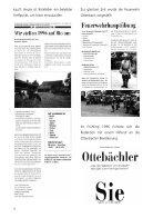 Ottebächler 202 September 2017 - Page 6