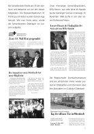 Ottebächler 202 September 2017 - Page 7