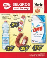 Oferte de weekend nr.37 - 37-weekend-low-res.pdf