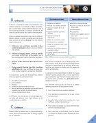 comunicacion oral - Page 6
