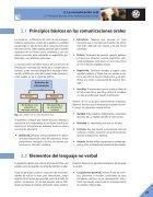 comunicacion oral - Page 2