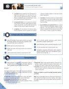 comunicacion oral - Page 3