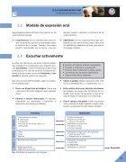 comunicacion oral - Page 4