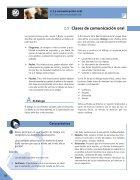 comunicacion oral - Page 5