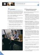 comunicacion oral - Page 7