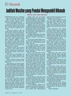 Warta Kota Edisi II  2017 - Page 3