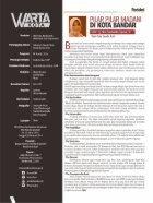 Warta Kota Edisi IV  2017 - Page 2