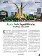Warta Kota Edisi IV  2017 - Page 3