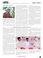 Warta Kota Edisi VI 2017 - Page 5
